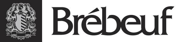 brebeuf_logo