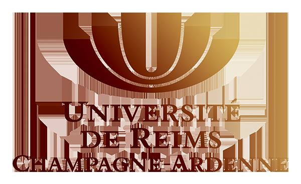 universite_reims_logo